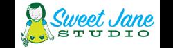 sweetjanestudio.com