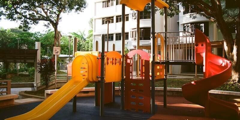 Rubber-Covers-for-Playgrounds
